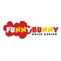 Funny Bunny Child Center