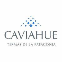 Caviahue
