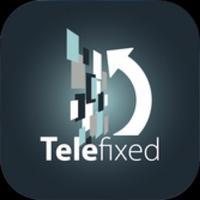 TeleFixed