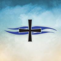 St. Joseph of the Lakes Lino Lakes MN