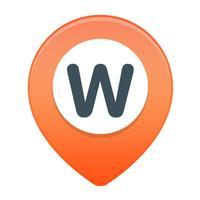 Wikiroutes Transport