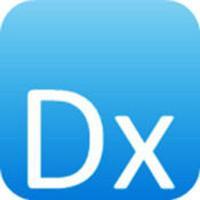 DentExpert Access