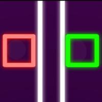 Blocks: Gatecrasher