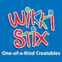 Wikki Stix Co.