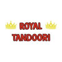 Royal Tandoori Woodhouse Park