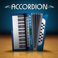 Accordion HD
