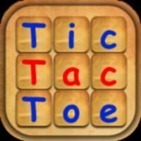 Tic Tac Toe Classic..