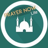Prayer Now Lite