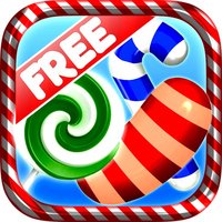 Candy Puzzle Games - Play Fun Candies Match Multiplayer Game For Kids Over 2 FREE Version