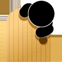 Baby Rooms -Room escape game-