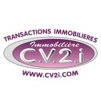 Immobilière C.V.2.I.