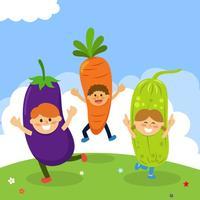 Nursery Fun Learning & Quiz