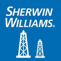 SW Oil & Gas