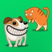 Cat Sounds Dog Translator