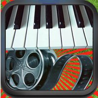 Movie Keys