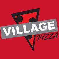 Village Pizza Springfield
