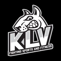KLV Fighting Sports & Fitness