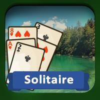 Solitaire Alpine