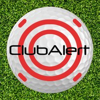 Club Alert