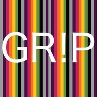 GR!P App