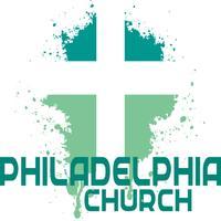 My Philadelphia Church