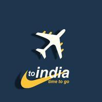 ToIndia – Cheap Flights India