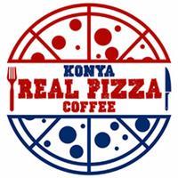 Konya Real Pizza & Coffee