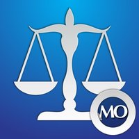 Missouri Law by LawStack