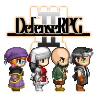 Defense RPG 2