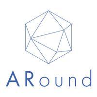 ARound: View, Design & Buy