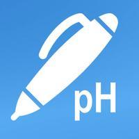 iPH Pen 2