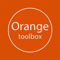 OrangeToolbox