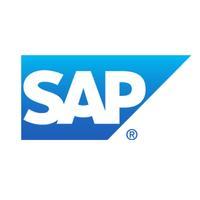 SAP MaxAttention
