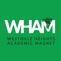 Westdale Heights