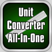 Unit Converter All-In-One Eng+