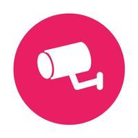 無料カンタン監視カメラ - 自動で撮影!音でお知らせ!無料監視カメラ!
