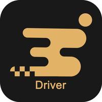 iMove Taxi Driver