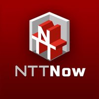 NTTNow