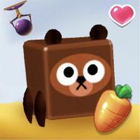 TapBox - Game
