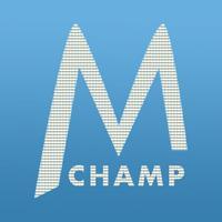 Math Champ