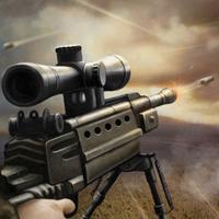 Top Shot Sniper Duels