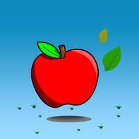Picking_Apple