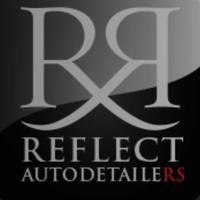 Reflect AutoDetaileRS