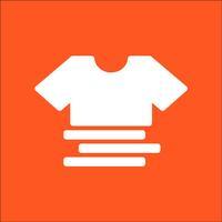 洗濯マークを調べるアプリ