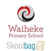 Waiheke Primary School - Skoolbag