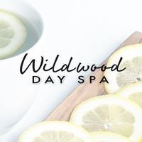Wildwood Day Spa, Columbus, GA