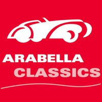 ArabellaClassics