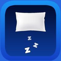 SleepTite - Sleep Sounds HD
