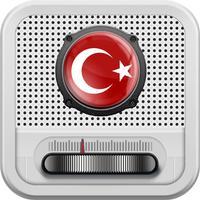 Radyo Türkiye - Canlı !