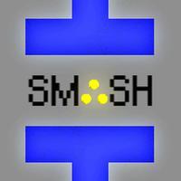Smash In